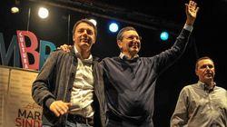 Nasce l'enclave di Renzi a Roma: Goffredo Bettini presenta il suo documento per il congresso