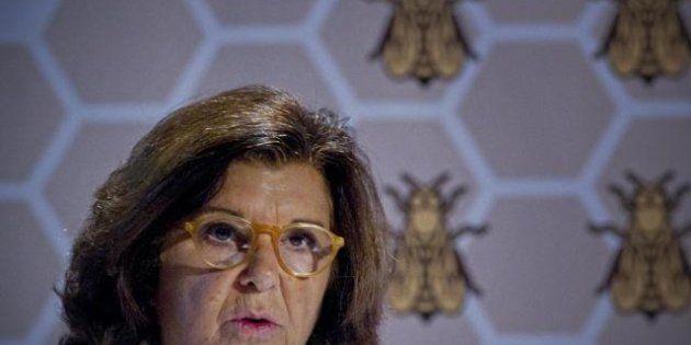 Corruzione, Paola Severino: Siamo davanti a una seconda