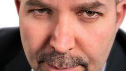 Intervista a Vito Crimi, futuro parlamentare 5 stelle: