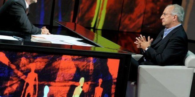 Walter Veltroni non si candida. La mossa inguaia i vecchi dirigenti Pd, da D'Alema a Bindi. Farà il padre
