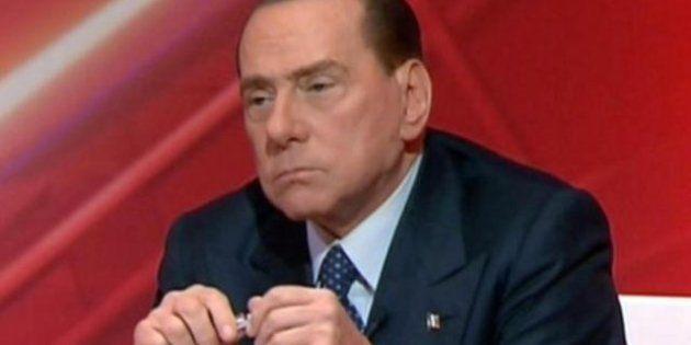 Elezioni 2013: Silvio Berlusconi nel mirino del Ppe, rischia l'espulsione. Bruxelles apre un dossier...