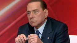 Elezioni 2013: Silvio Berlusconi nel mirino del Ppe, rischia l'espulsione. Bruxelles apre un dossier su di
