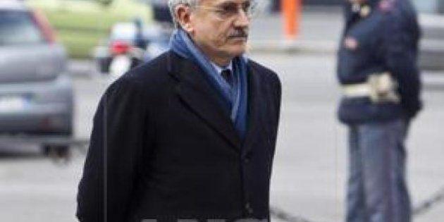 Elezioni 2013. D'Alema rompighiaccio con Casini e montiani:
