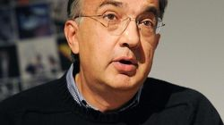 Cnh dice no alla fusione con Fiat Industrial. La proposta passa nelle mani degli