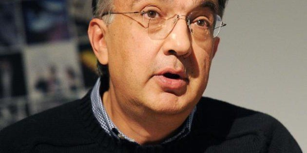 Fusione Fiat Industrial-Cnh: è no per il comitato speciale. La proposta passa nelle mani degli