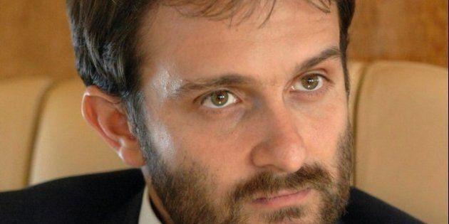 Matteo Orfini sull'annuncio di Veltroni:
