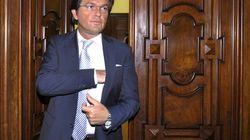 Parma, arrestati ex sindaco e consigliere regionale del Pdl