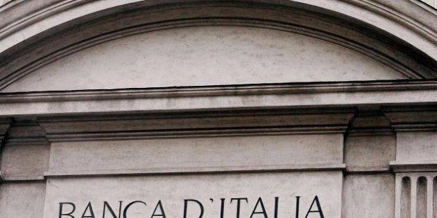 Bankitalia, cala il debito pubblico: ad agosto scende a 1.975,6 miliardi. Sollievo per spread e