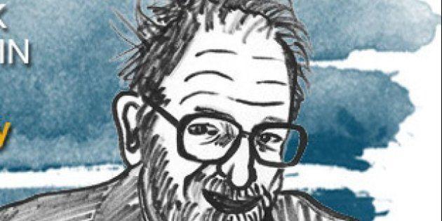 Premio Nobel per l'Economia 2012, il riconoscimento agli americani Alvin Roth e Lloyd