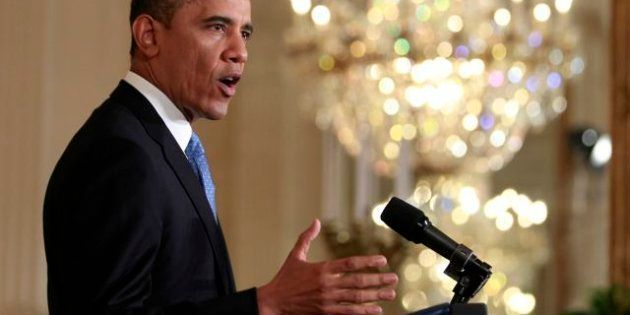 Stati Uniti: tutte le sfide dell'Obama bis, la lunga strada del presidente