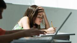Adolescenza inquieta. Uno su tre è scappato di casa e la depressione tocca il 30% di ragazzi e