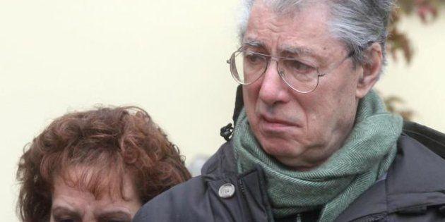 Lega, perquisizioni della Guardia di Finanza nelle sedi di Milano e Torino per l'inchiesta sulle quote