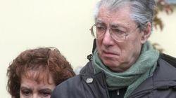 Lega, perquisite le sedi di Milano e Torino per l'inchiesta sulle quote