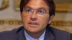 Arresti Parma: spunta il nome di Silvio