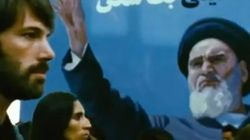 L'Iran contro l'Oscar ad Argo,