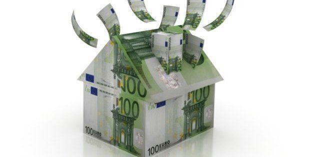 Imu: riforma in due tempi. Per quest'anno super-franchigia da 600 euro, dal 2014 una nuova tassa sulla