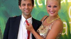 Cinema porno, addio a Riccardo Schicchi (VIDEO,