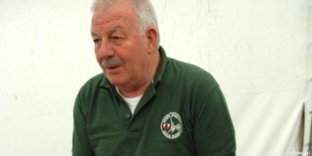 Erminio Boso (Lega):