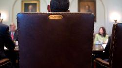 La sfida N.1 dell'Obama Bis: risolvere i problemi occupazionali della classe