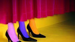 Vogue, un secolo di moda