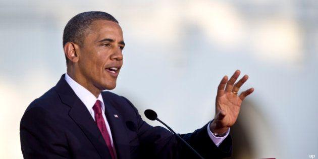 John Phillips ambasciatore americano in Italia, Barack Obama sceglie marito di ex