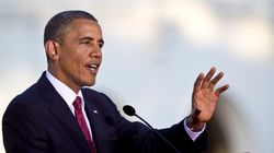Obama sceglie il suo nuovo ambasciatore in Italia: John