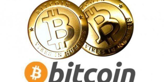 Bitcoin, la valuta elettronica in Italia si diffonde nel settore