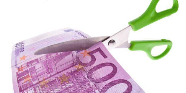 Debito pubblico, disinnescare il Fiscal Compact alla tedesca con un piano shock da 1.000 miliardi. Le...