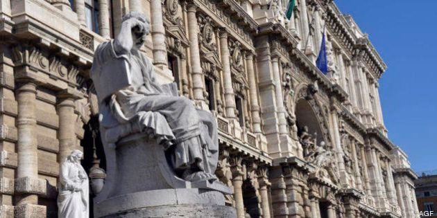 Silvio Berlusconi, processo Mediaset: la Cassazione