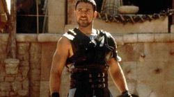 Russel Crowe: salvate il mausoleo del Gladiatore