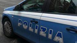 Palermo, uccide l'ex convivente davanti al figlio di due: già denunciato sei volte per