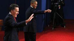 Usa 2012, chi vincerà? Decide il