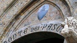 Effetto Mps: a Siena il Pd cala dell'11% rispetto al