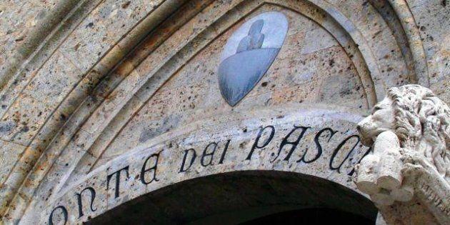 Elezioni 2013: effetto Mps sul Pd al Senato. A Siena il partito di Pier Luigi Bersani è a -11% rispetto...