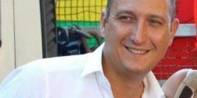 Elezioni 2013, Alessio De Giorgi, il candidato gay della Lista Monti, rinuncia: