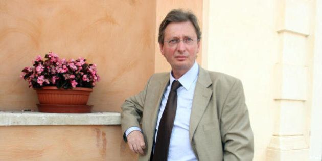 Felice Casson sul processo Mediaset: