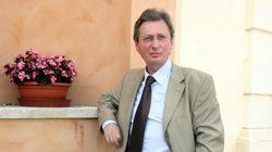 Casson sul processo Mediaset: