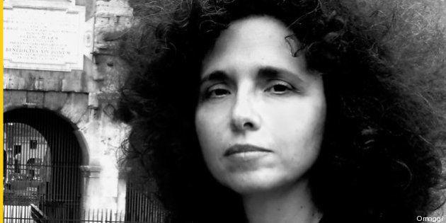 Che cosa significa essere transgender?Un libro di Delia Vaccarello (FOTO