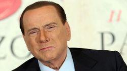 L'impotenza di Berlusconi dietro l'ammuina: