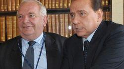 Il piano del Ppe per scaricare Silvio e rilanciare un partito italiano dopo le elezioni. Nel nome di