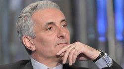 Gaetano Quagliariello audizione in commissione Affari