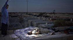 Siria: le armi destinate ai ribelli vanno alla jihad islamica. L'allarme del New York Times