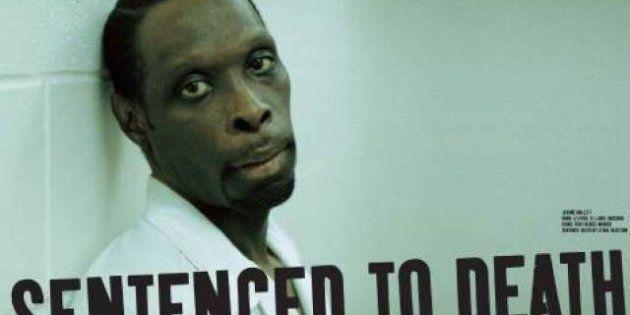 Pena di morte: la prima condanna del 2013 in Virginia con la sedia elettrica