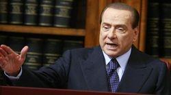 Sul nuovo partito di Silvio il Pdl perde la