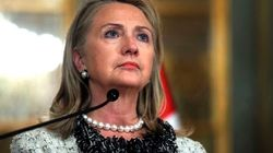 Libia, Hillary Clinton prova a salvare Obama:
