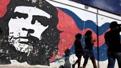 Cuba libre: da gennaio basterà il passaporto per uscire dal