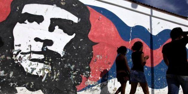 Cuba, Eliminato L'obbligo Di Permesso D'uscita: Per Andare All'estero Dal 14 Gennaio Ai Cubani Basterà...