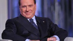 Elezioni 2013: Silvio Berlusconi