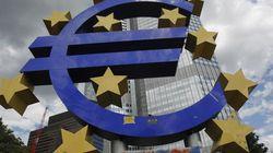 Bce, a fine 2012 fuga di capitali per incertezza