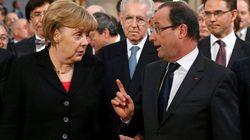Premio Nobel per la pace all'Europa. Barroso si impegna a difendere